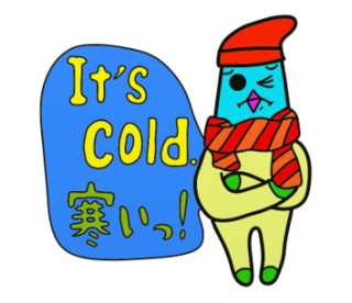 SAPPOROjapanLINEmessageSTICKERスタンプ01.png